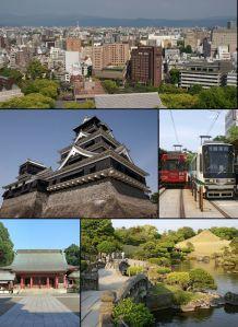 Kumamoto_montage