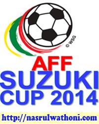 Aff 2014