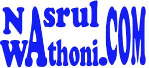 personal blog nasrulwathoni