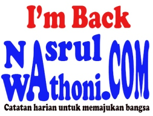 im backk nasrulwathoni