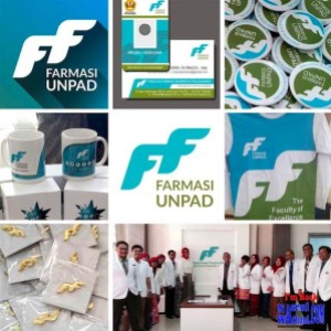 logo fmunpad