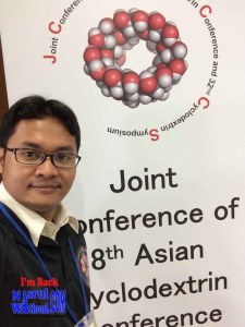 conference di jepang